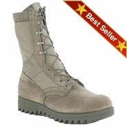 Altama 8577 Sage Green Original Ripple Boot
