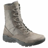 Bates E05128 Zero Mass Hot Weather USAF  8in Sage Green Boot