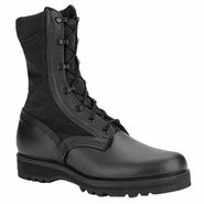 Altama 4168 Black Jungle Military Spec Boot