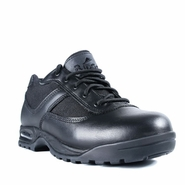 Ridge 8001 Air Tac Black Uniform Low Tactical Shoe