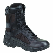 Thorogood 834-6330 8in VGS Side Zip Stealth Boot