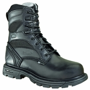 Thorogood 834-6448 8in GEN-flex2 Waterproof Insulated Tactical Boot
