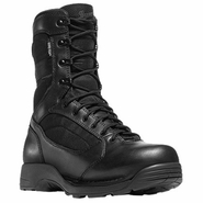 Danner 43013 Striker Torrent GTX Waterproof Side Zip Uniform Boot