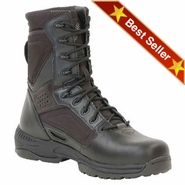 Altama 3668 EXOSpeed Men's Black Tactical Boot