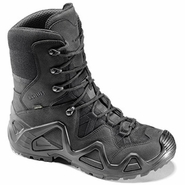Lowa 3109790999 Men's GSG Revo Boot