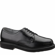 Bates E00056 Men's Lites Uniform Oxford