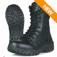 Smith & Wesson SW8 Puncture Resistant Tactical Boot