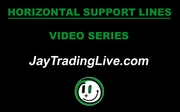 Horizontal Support Lines