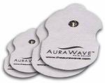 AuraWave Replacement Pads