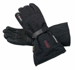 Gerbing's S-2 Battery Heated Gloves