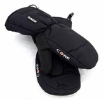 Gerbing Core Heat Battery Powered Mittens
