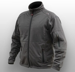 Gerbing S2 Heated Softshell Jacket