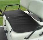 Gerbing Core Heat Golf Cart Seat Cover