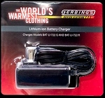 Gerbing Dual Battery Charger