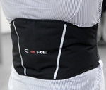 Gerbing Core Heat Back Wrap