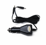 Gerbing Core Heat  Dual Battery Car Charger