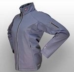 Gerbing S2 Heated Jacket for Women