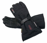 Gerbing Core Heat S-2 Gloves for Women