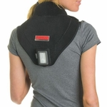 Venture Heat Portable FIR Neck Heat Therapy