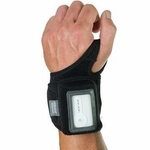 Venture Heat Portable FIR Wrist Heat Therapy
