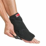 Venture Heat Portable FIR Ankle Heat Therapy
