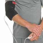 Venture Heat At-Home FIR Heat Therapy Elbow Wrap