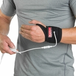 Venture Heat At-Home Wrist Heat Therapy Wrap