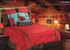 Cheyenne Comforter Bed Set