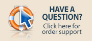 Need help? Click here for online order support. Boat Detailing Supplies