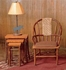 No. 46 Windsor Chair