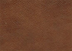 Leather - Stargo-Maple