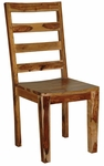Corvallis Dining Chair