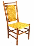 Old Faithful Side Chair