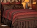 Cheyenne Bed Set