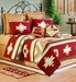 Canyon Dance Earth Quilt Set