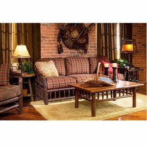 Grove Park by Old Hickory Furniture