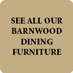 Barnwood Dining Room Furniture