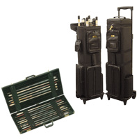Sterling Dealer Pool Cue Cases