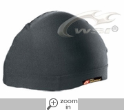 WSI Roc Top Skull Cap