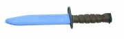 USMC Training Bayonet