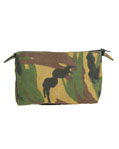 Dutch Army Personal Bag