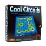 Cool Circuits Game Kit by ScienceWiz