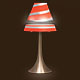 Levitron Lamp by Fascinations