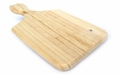 Wooden cutting board. 12 pcs