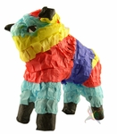 Mini Piñata -  Piñata mini.