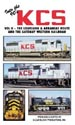 Into the 90s - THE KANSAS CITY SOUTHERN - Volume 2
