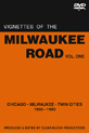 Vignettes of the MILWAUKEE ROAD