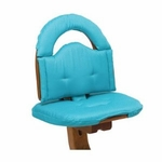 Svan Chair Cushions