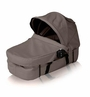 Baby Jogger City Select Bassinet Kit 2013 Quartz