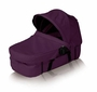 Baby Jogger City Select Bassinet Kit 2013 Amethyst